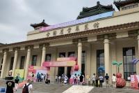 两岁的设计中国北京,能否引领北京设计周?