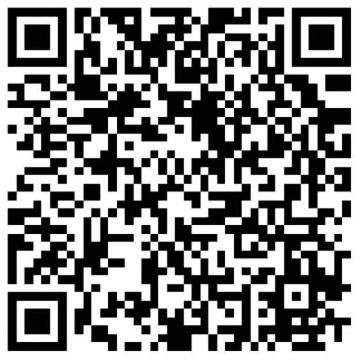 OPPO主题商店V7.0更新,新概念栏目ART+ Project上线