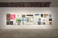 东京画廊+BTAP1950-2020,一部画廊70年的编年史