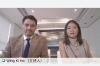 2020香港春拍倒计时,听听佳士得亚太区管理层说了什么?