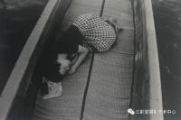 """三影堂开幕日本摄影大师五人展 """"写真黄金一代"""",荒木经惟"""