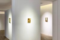 HdM画廊北京空间,克里斯托弗·奥尔绘画的古典与荒诞,克里斯托弗·奥尔(Christopher Orr)