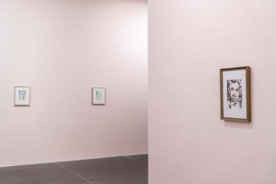 伊丽莎白·佩顿中国首展 以纯粹的视觉探索再次确认绘画价值