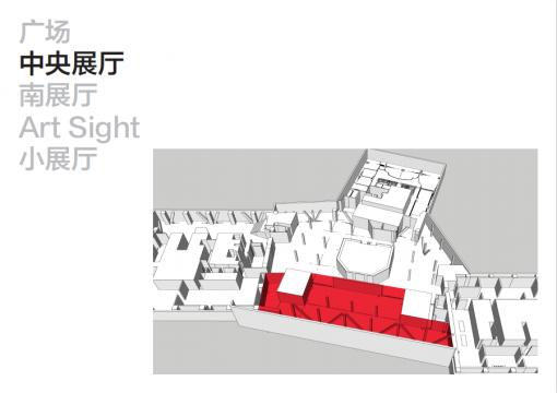 """金鹰美术馆即将启幕 打造南京的""""森美术馆"""""""