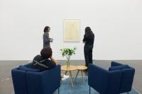 北京公社:今天是宋拓展览的第N件作品,宋拓