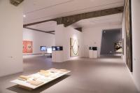 """北京民生带来常设展,中国当代艺术的""""绵延""""之路在这里被追溯"""