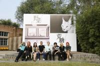 三影堂开幕神思远 陈荣辉双个展 用摄影开启关于这个世界的另一种版本,陈荣辉,神思远