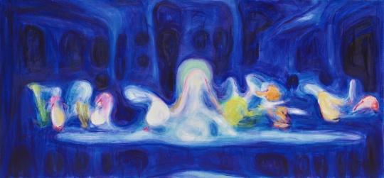 """在""""美的方圆里""""感受艺术与品质生活的交融,AFIH2021圆满落幕"""