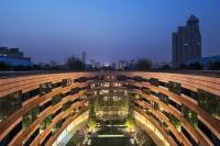 第十届AArt上海城市艺术博览会将于10月29日至31日举办,段少锋,付豫,胡斌,尹朝宇,单飞
